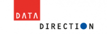 Data Direction